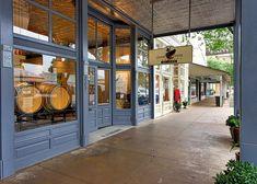 Grape Creek Vineyards on Main (Fredericksburg) - 2019 All You Need to Know BEFORE You Go (with Photos) - TripAdvisor Fredericksburg Wineries, Wine Tasting Experience, Tasting Room, Main Street, Italy Travel, Great Places, Trip Advisor, Maine, Vineyard