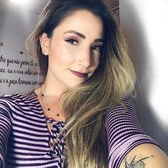 """81 Likes, 8 Comments - Bianca Assunção ♡ (@bihassuncao) on Instagram: """"Sobre a base da @pausaparafeminices 😍 Apliquei pela primeira vez e já estou amando! Tá tudo lá no…"""""""