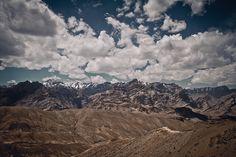 Leh, Ladakh - Set 17