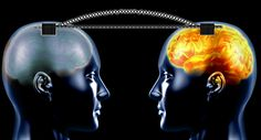 Getting Answers Directly from The Unconscious Mind