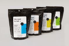 Packed Design - Embalagens com muito design.
