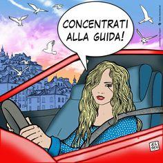 #welcome #verona #campagnasicurzzastradale #goodmorning #personaggi #arte #girls #advertising @espen_fumetti #artist #teacher  #veronafumetti #fumetto #teacherart #fumetto #veronafumetti #giorgioespen #creativity #girl #verona #surf #fashiondream #goodmorning #verona #trento #milano #bologna #firenze #bologna #torino #napoli #comics #cosplay #illustratore #fumettista #roma