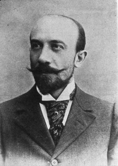 Georges Méliès (1861