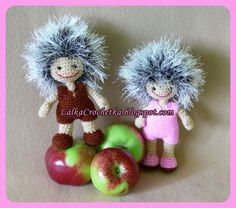 http://lalkacrochetka.blogspot.com/2015/04/hedgehog-jezyk.html