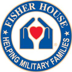 With the many scandals about the various orginizations that are supposed to be helping our wounded heros and families The Fisher House Found...