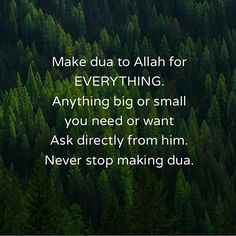 The best dua are those said with sincerity and really coming from the heart. Surely Allah listens so ask of Him