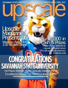savannah state university savannah ga | ssu savannah savannah ga hbcu college ssu