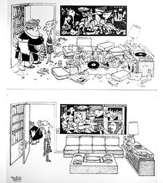 Resultados de la búsqueda de imágenes: quino dibujos - Yahoo Search