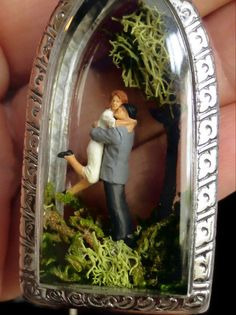 I love you . Classic Quotes, Terrarium Necklace, I Love You, My Love, Globes, Beautiful Things, Jars, Bottles, Have Fun
