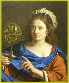 Rosacruz e Astrologia: A Filosofia da Astrologia e os Ensinamentos de Max...