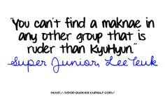 Super Junior Quotes | super-junior-quotes-31.png