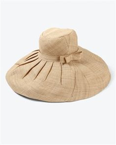 love it! #fashion #hat ...my life would be complete :)
