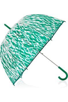 diane von furstenberg umbrella via the outnet