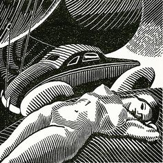 Digital download art picture in a form of contemporary wood block engraving with a nude woman lying down pose with a vintage 1940s 50s car in the background. Old Maps, Antique Maps, Female Poses, Wood Blocks, Print Pictures, Vintage Wood, Car Ins, Digital Image, All Art