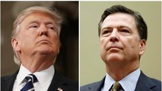 #Media #Oligarchs #MegaBanks vs #Union #Occupy #BLM #SDF #Humanity  Trump accuses fired FBI director Comey of seeking leverage with dirty dossier  http://www.hindustantimes.com/world-news/trump-accuses-fired-fbi-director-comey-of-seeking-leverage-with-dirty-dossier/story-Pmog9buD8XgPGq1lbDAuPI.html  US President Donald Trump says he thinks Comey told him about the dossier to suggest he had something to hold over the president.  US President Donald Trump accused fired FBI director James…