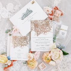 Classic Wedding Invitations, Personalised Wedding Invitations, Wedding Invitation Design, Wedding Stationery, Invitation Suite, Personalized Wedding, Timeless Wedding, Party Planning, Wedding Bouquets