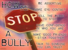 Educational Technology and Mobile Learning: 6 Great Posters on Bullying Bullying Posters, Bullying Quotes, Bullying Statistics, Bullying Facts, Bullying Activities, Stop Bullying Now, Cyber Bullying, Bullying Speech, Anti Bully Quotes