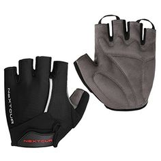 7 best mountain bike gloves with glove size chart for men and women bike available in inches and centimeters. Buy Bike, Bike Run, Road Bike, Best Mountain Bikes, Mountain Biking, Mountain Bike Gloves, Performance Bike, Cycling Gloves, Mtb Gloves