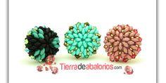 Blog Tierra de Abalorios - Part 7