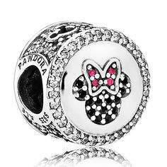 Jewelry & Accessories New 925 Sterling Silver Dazzling And Beautiful Fireworks Wish Bead Charm Cz Pendant Beads Fit Original Dkg Bracelet Diy Jewelry Top Watermelons