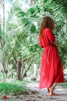 60d85b9e69a4 Cerchi ispirazioni per i tuoi outfit da viaggio estivi  Per le mie vacanze  in Thailandia