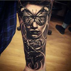 bras tatouages hommes bras tatouages d& pour hommes - Erkek Kol Dövmeleri / Man Arm Tattoos amour Cool Tribal Tattoos, Tribal Tattoo Designs, Tattoo Sleeve Designs, Trendy Tattoos, New Tattoos, Body Art Tattoos, Cool Tattoos, Tatoos, Unique Tattoos