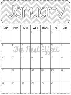 Free Academic School Calendar  School Calendar Calendar  And