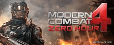 Modern Combat 4: Zero Hour is an action game for android Download latest version of Modern Combat 4: Zero Hour Apk + OBB Data [High Graphics] 1.2.2e for Android from apkonehack with direct link Modern Combat 4: Zero Hour Apk Description Version: 1.2.2e Package:... Eminem Photos, Action Game, Android Hacks, Streaming Movies, Movies Online, Zero, Graphics, Games, Link