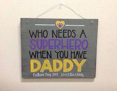 fantastiche Words 30 immagini Quote Father'day in su Pinterest UgdAaFwdq