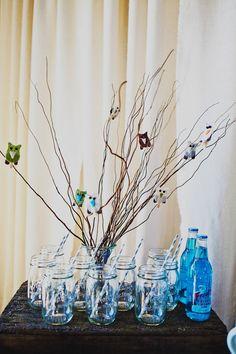 little-savvy-event-owl-themed-babyshower-32