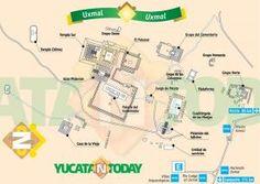 Uxmal-Map.jpg