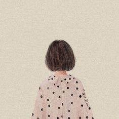 Trong hình ảnh có thể có: một hoặc nhiều người và mọi người đang đứng Cartoon Girl Drawing, Girl Cartoon, Cartoon Art, Cartoon Illustrations, Aesthetic Art, Aesthetic Anime, Tmblr Girl, Shadow Photos, Illustration Art Drawing
