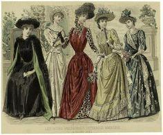 Una vez convertida en Reina, María Antonieta pasaba mucho tiempo dedicado a la  moda, creando nuevos estilos para el pelo y la ropa. Su peluquero personal, Lèonard, convirtió  todas sus fantasías en realidad.