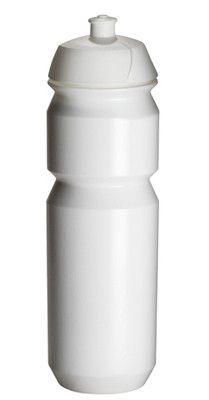 option for custom bottle for yonso