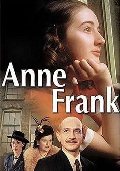 Film prodotto  per la televisione che racconta la storia di Anna Frank, la ragazzina che, con la sua testimonianza, divenne un simbolo dell'Olocausto.