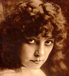 Beatriz Michelena was an American actress during the silent film era, known at the time for her operatic soprano voice and appearances in musical theatre. , Salomy Jane  Born: February 22, 1890, New York City  Died: October 10, 1942, San Francisco  Movies: Mignon