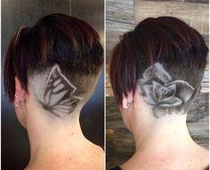 @luisatorres.hair