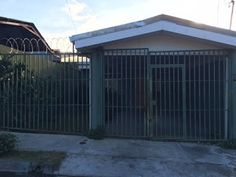 MPaniagua bienes raices: 0177001 Casa, Guacima, Alajuela, Costa Rica