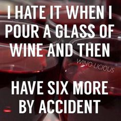 Ideas For Party Time Quotes Drinking Alcohol Wine Jokes, Wine Meme, Wine Funnies, Time Quotes, Funny Quotes, Drunk Quotes, Funny Memes, Funny Comebacks, Alcohol Humor