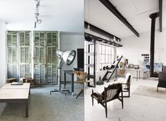 Decorate with vintage pieces the Scandinavian way   NordicDesign
