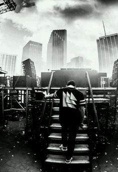 #Hardwell 🎧🎵 Loco Dice, Ultra Music, For Loco, Swedish House Mafia, Electro Music, Edm Music, Best Dj, Trance, Behind The Scenes