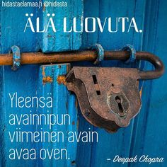 Finnish Words, Spiritus, Enjoy Your Life, Spiritual Warfare, Godly Woman, Live Life, Wise Words, Best Quotes, Quotations