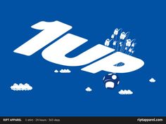 Mashup Mario vs. Up - Altas Aventuras
