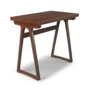 Bradley Table