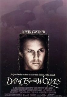 Dances with Wolves - Wikipedia, the free encyclopedia