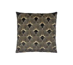 Pynteputer - Skeidar Throw Pillows, Bed, Toss Pillows, Cushions, Stream Bed, Decorative Pillows, Beds, Decor Pillows, Scatter Cushions
