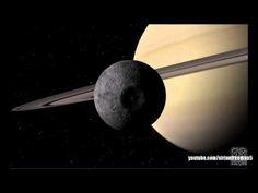 David Icke 'Saturn's ET Ringmakers' - YouTube
