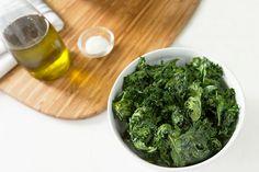 barre3: Kale Chips