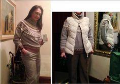 Icelandic sweater.png