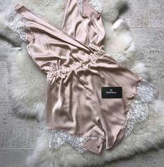 Blush pink 💕,My wardrobe in paradise Erröten rosa 💕 Like: More from my site' Victorias Geheimnis. Lingerie Outfits, Lingerie Sleepwear, Lingerie Set, Nightwear, Black Lingerie, Pretty Lingerie, Beautiful Lingerie, Elegant Lingerie, Lingerie Mignonne